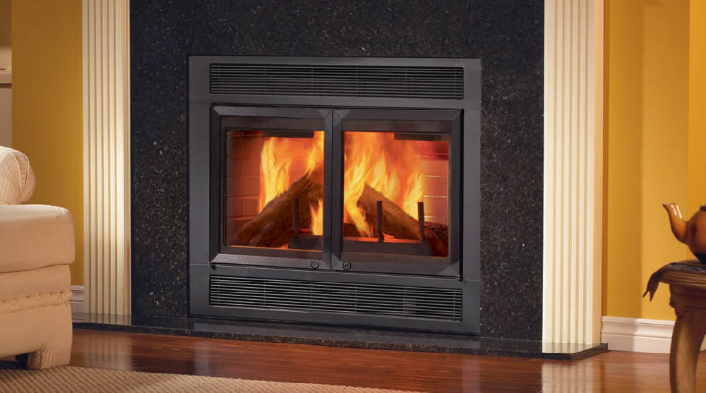 Baltimore Chimney Installation Fireplace Woodstove Installation Maryland